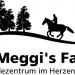 Meggi's Farm