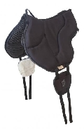 Ride-On-Pad Physio Bareback-Pad
