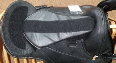 Sitzkissen  Sattel - Hip Saver